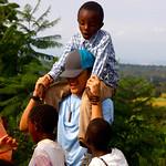 https://roadlesstraveled.smugmug.com/Website-Photos/Website-Galleries/Watermarked-Africa-Tanzania-/i-RVBJq2R