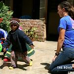 https://roadlesstraveled.smugmug.com/Website-Photos/Website-Galleries/Watermarked-Africa-Tanzania-/i-Rg35sgj