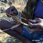 https://roadlesstraveled.smugmug.com/Website-Photos/Website-Galleries/Watermarked-Africa-Tanzania-/i-Rh3Rbxn