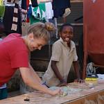 https://roadlesstraveled.smugmug.com/Website-Photos/Website-Galleries/Watermarked-Africa-Tanzania-/i-S3fQL9S
