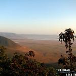 https://roadlesstraveled.smugmug.com/Website-Photos/Website-Galleries/Watermarked-Africa-Tanzania-/i-SQkwFK8