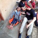 https://roadlesstraveled.smugmug.com/Website-Photos/Website-Galleries/Watermarked-Africa-Tanzania-/i-TWMfqCT