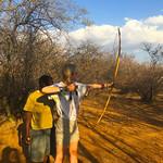 https://roadlesstraveled.smugmug.com/Website-Photos/Website-Galleries/Watermarked-Africa-Tanzania-/i-V2FJmMX