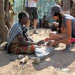 https://roadlesstraveled.smugmug.com/Website-Photos/Website-Galleries/Watermarked-Africa-Tanzania-/i-V5TJc3p
