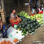 https://roadlesstraveled.smugmug.com/Website-Photos/Website-Galleries/Watermarked-Africa-Tanzania-/i-V9NwWKd