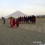 https://roadlesstraveled.smugmug.com/Website-Photos/Website-Galleries/Watermarked-Africa-Tanzania-/i-VBR3979