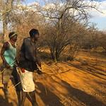 https://roadlesstraveled.smugmug.com/Website-Photos/Website-Galleries/Watermarked-Africa-Tanzania-/i-VF7btzH