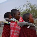 https://roadlesstraveled.smugmug.com/Website-Photos/Website-Galleries/Watermarked-Africa-Tanzania-/i-VQV3XN8