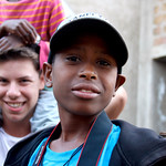 https://roadlesstraveled.smugmug.com/Website-Photos/Website-Galleries/Watermarked-Africa-Tanzania-/i-VTkCmHZ