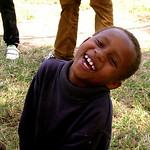 https://roadlesstraveled.smugmug.com/Website-Photos/Website-Galleries/Watermarked-Africa-Tanzania-/i-VTzP2cQ