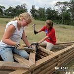 https://roadlesstraveled.smugmug.com/Website-Photos/Website-Galleries/Watermarked-Africa-Tanzania-/i-VwrTFnm