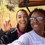 https://roadlesstraveled.smugmug.com/Website-Photos/Website-Galleries/Watermarked-Africa-Tanzania-/i-WLtZKcX