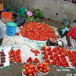 https://roadlesstraveled.smugmug.com/Website-Photos/Website-Galleries/Watermarked-Africa-Tanzania-/i-WgQ7HJD