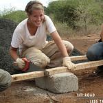 https://roadlesstraveled.smugmug.com/Website-Photos/Website-Galleries/Watermarked-Africa-Tanzania-/i-XGdTLck