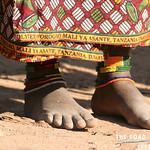 https://roadlesstraveled.smugmug.com/Website-Photos/Website-Galleries/Watermarked-Africa-Tanzania-/i-XJq4swD