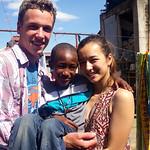 https://roadlesstraveled.smugmug.com/Website-Photos/Website-Galleries/Watermarked-Africa-Tanzania-/i-XT2crJX