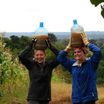 https://roadlesstraveled.smugmug.com/Website-Photos/Website-Galleries/Watermarked-Africa-Tanzania-/i-ZM4brC8