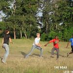 https://roadlesstraveled.smugmug.com/Website-Photos/Website-Galleries/Watermarked-Africa-Tanzania-/i-bBSD35k