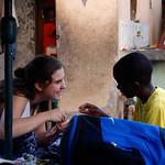 https://roadlesstraveled.smugmug.com/Website-Photos/Website-Galleries/Watermarked-Africa-Tanzania-/i-bK6K44C