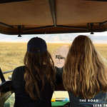 https://roadlesstraveled.smugmug.com/Website-Photos/Website-Galleries/Watermarked-Africa-Tanzania-/i-bjfrTbJ