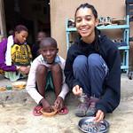 https://roadlesstraveled.smugmug.com/Website-Photos/Website-Galleries/Watermarked-Africa-Tanzania-/i-c22XQpq