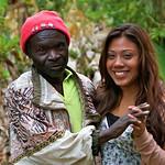https://roadlesstraveled.smugmug.com/Website-Photos/Website-Galleries/Watermarked-Africa-Tanzania-/i-c3kFtNL