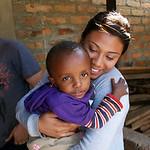 https://roadlesstraveled.smugmug.com/Website-Photos/Website-Galleries/Watermarked-Africa-Tanzania-/i-c9GhdKc