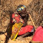 https://roadlesstraveled.smugmug.com/Website-Photos/Website-Galleries/Watermarked-Africa-Tanzania-/i-cFNvTLJ
