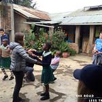 https://roadlesstraveled.smugmug.com/Website-Photos/Website-Galleries/Watermarked-Africa-Tanzania-/i-cFqKDJJ