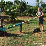 https://roadlesstraveled.smugmug.com/Website-Photos/Website-Galleries/Watermarked-Africa-Tanzania-/i-cjNBkjR
