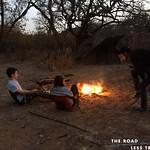 https://roadlesstraveled.smugmug.com/Website-Photos/Website-Galleries/Watermarked-Africa-Tanzania-/i-cvbwdJP