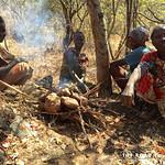 https://roadlesstraveled.smugmug.com/Website-Photos/Website-Galleries/Watermarked-Africa-Tanzania-/i-d4xknbS