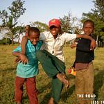 https://roadlesstraveled.smugmug.com/Website-Photos/Website-Galleries/Watermarked-Africa-Tanzania-/i-d9wsmmP