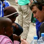 https://roadlesstraveled.smugmug.com/Website-Photos/Website-Galleries/Watermarked-Africa-Tanzania-/i-dMD2rn5