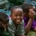 https://roadlesstraveled.smugmug.com/Website-Photos/Website-Galleries/Watermarked-Africa-Tanzania-/i-dhCXvdj