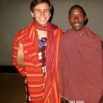 https://roadlesstraveled.smugmug.com/Website-Photos/Website-Galleries/Watermarked-Africa-Tanzania-/i-fRb7B4D