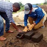 https://roadlesstraveled.smugmug.com/Website-Photos/Website-Galleries/Watermarked-Africa-Tanzania-/i-fZ257hk