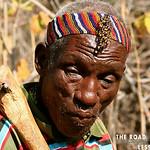 https://roadlesstraveled.smugmug.com/Website-Photos/Website-Galleries/Watermarked-Africa-Tanzania-/i-gptdbBR