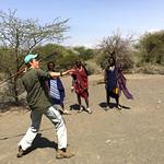 https://roadlesstraveled.smugmug.com/Website-Photos/Website-Galleries/Watermarked-Africa-Tanzania-/i-h4zVvFh