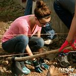 https://roadlesstraveled.smugmug.com/Website-Photos/Website-Galleries/Watermarked-Africa-Tanzania-/i-hWDwb3j
