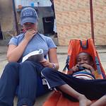 https://roadlesstraveled.smugmug.com/Website-Photos/Website-Galleries/Watermarked-Africa-Tanzania-/i-jCZFdfw