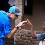 https://roadlesstraveled.smugmug.com/Website-Photos/Website-Galleries/Watermarked-Africa-Tanzania-/i-jfvsQbn