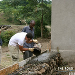 https://roadlesstraveled.smugmug.com/Website-Photos/Website-Galleries/Watermarked-Africa-Tanzania-/i-jknvLrH