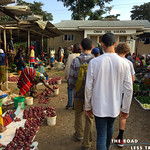 https://roadlesstraveled.smugmug.com/Website-Photos/Website-Galleries/Watermarked-Africa-Tanzania-/i-jmp4h8k