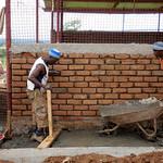 https://roadlesstraveled.smugmug.com/Website-Photos/Website-Galleries/Watermarked-Africa-Tanzania-/i-jwR35f7