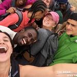 https://roadlesstraveled.smugmug.com/Website-Photos/Website-Galleries/Watermarked-Africa-Tanzania-/i-k4dkRH4