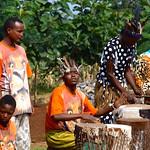 https://roadlesstraveled.smugmug.com/Website-Photos/Website-Galleries/Watermarked-Africa-Tanzania-/i-m7zxkbX