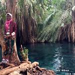 https://roadlesstraveled.smugmug.com/Website-Photos/Website-Galleries/Watermarked-Africa-Tanzania-/i-mVBbb9M