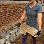 https://roadlesstraveled.smugmug.com/Website-Photos/Website-Galleries/Watermarked-Africa-Tanzania-/i-nGgjdV8