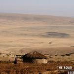 https://roadlesstraveled.smugmug.com/Website-Photos/Website-Galleries/Watermarked-Africa-Tanzania-/i-ngjvRLW